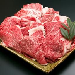 肉の焼き加減10段階の言い方を写真付きで解説 肉ノート